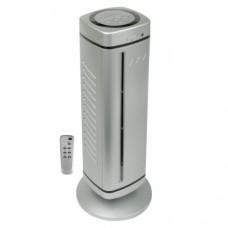 Air Purifier Domestic