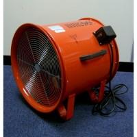 Fume / Dust Extractor 450mm