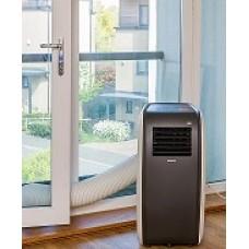 Air Conditioner Medium