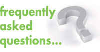 more information about air purifiers